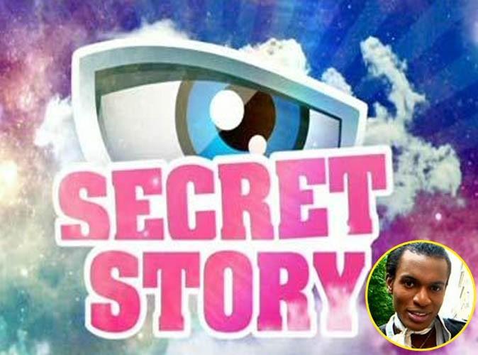 Mort de FX (Secret Story 3) : Endemol rappelle sa charte de déontologie !