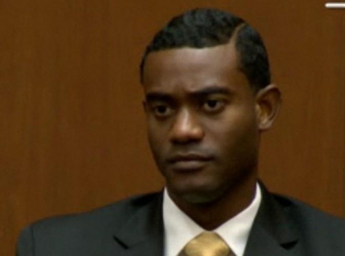 Procès du Dr. Conrad Murray : l'assistant de Michael Jackson a reçu un appel paniqué du Dr Murray ! (réactualisé)