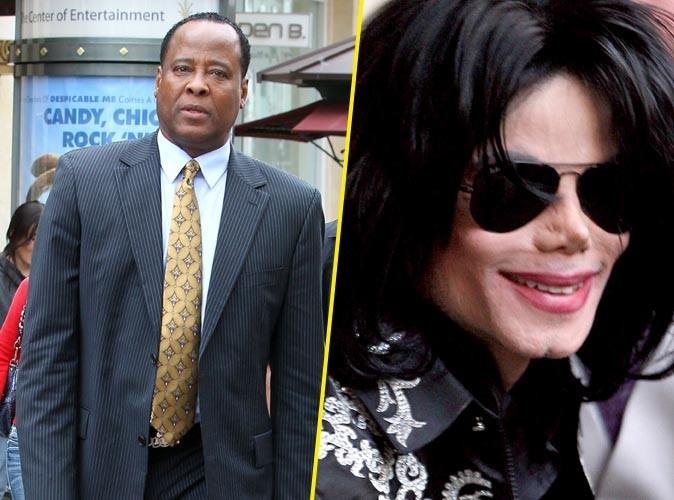 Procès du Dr.Conrad Murray : l'enregistrement choquant de Michael Jackson …