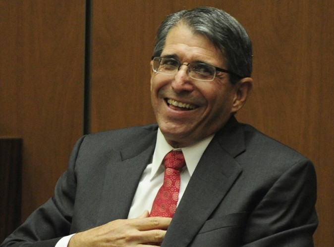 Procès du Dr Conrad Murray : le dernier témoin de la défense…