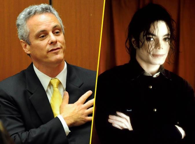 """Procès du Dr Conrad Murray : """"Michael Jackson aurait pu être sauvé"""" !"""