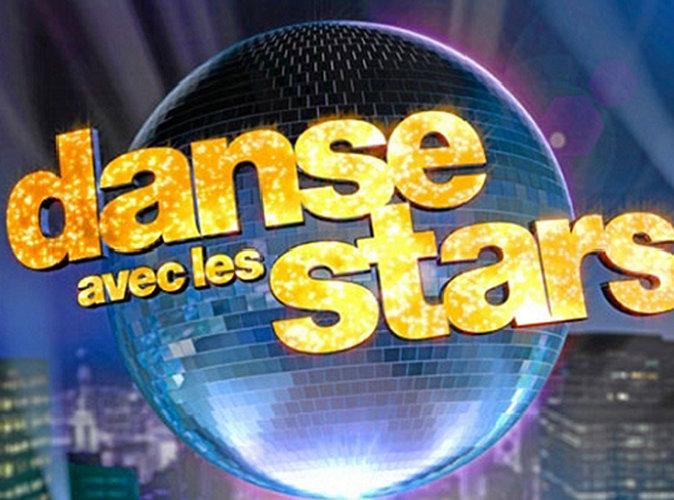 Danse avec les stars 7 : Un jeune humoriste confirme sa participation !