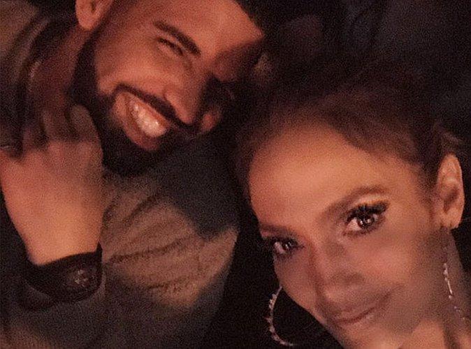 Drake et J.Lo, ensemble : 5 raisons de ne pas y croire (quoique...) !