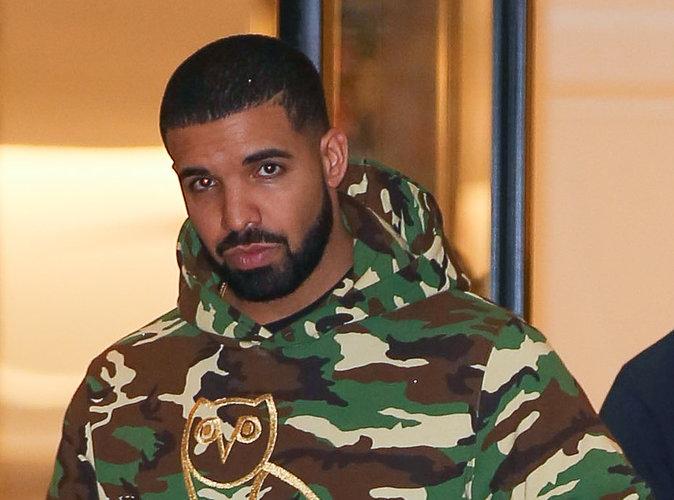 Drake : Son nouvel album prévu pour la rentrée 2017