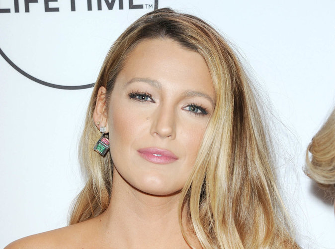 Gossip Girl : Blake Lively se confie sur un possible retour de la série phare