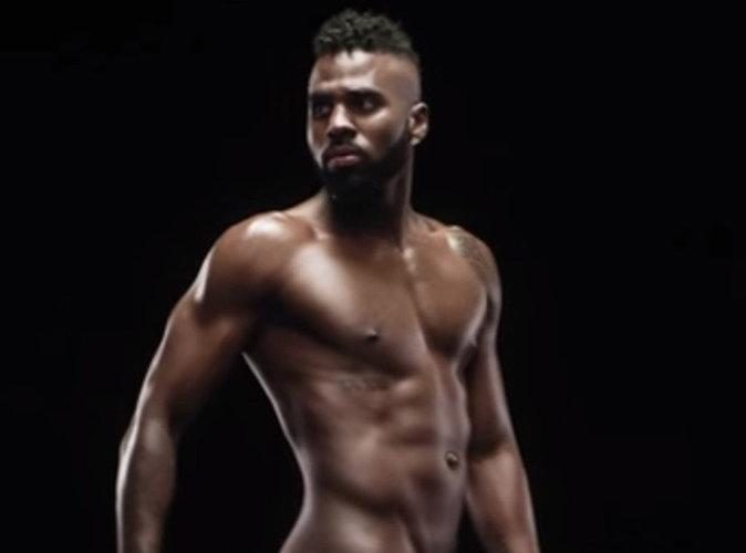 12 célébrités entièrement nues dans le clip de Kanye