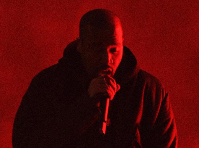 Kanye West ajoute un titre � son album