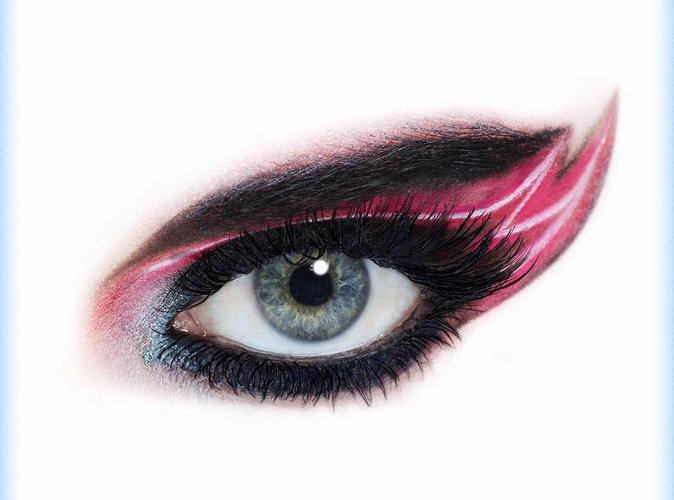 Katy Perry : L'interprète de