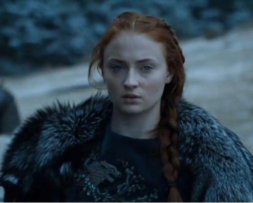 """Oh My GoT ! L'épisode 9 """"La Bataille des Bâtards"""" de Game of Thrones est entré dans l'Histoire !"""