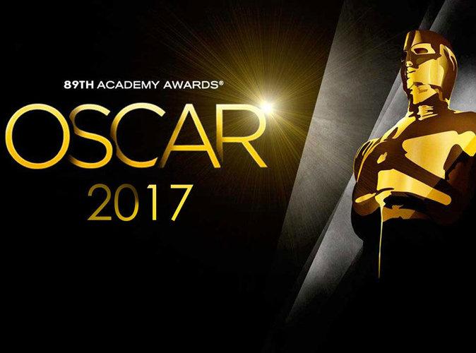 Oscars 2017 : Découvrez les nominations