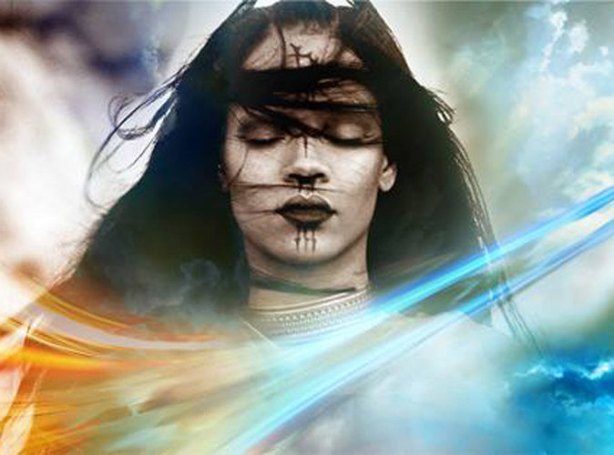 Rihanna : la star d�voile le clip de