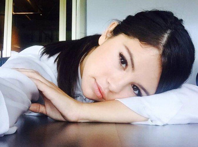 Selena Gomez : La chanteuse évoque l'un des moments les plus difficiles de sa vie