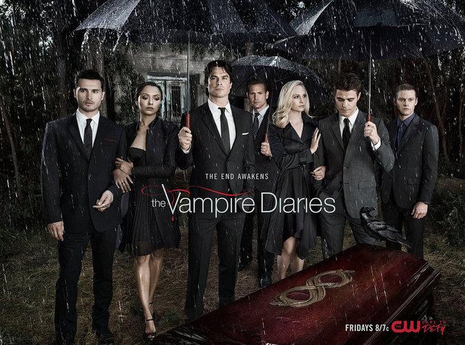 The Vampire Diaries Vampire-Diaries-A-quoi-faudra-t-il-s-attendre-dans-l-episode-3-de-la-saison-8-Spoiler_portrait_w674