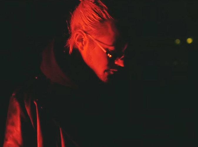 """Vidéo : Nekfeu : le leader de la scène rap s'offre un nouveau featuring avec """"Les Princes"""""""