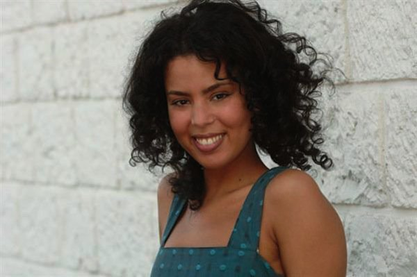 Linda Bouhenni