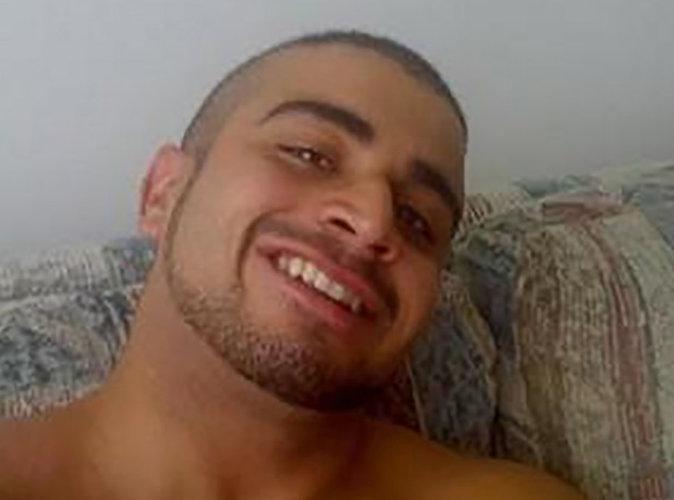 Public Bad Buzz : Drame à Orlando : <b>Le tueur</b> était homosexuel - Public-Bad-Buzz-Drame-a-Orlando-Le-tueur-etait-homosexuel_portrait_w674