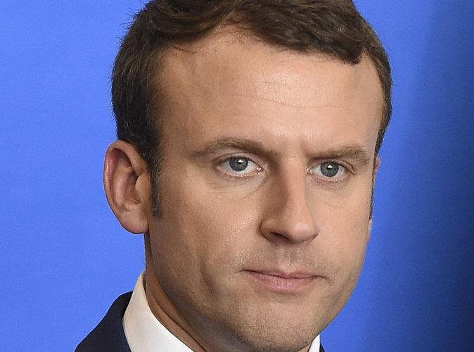Public Buzz : Emmanuel Macron : Ses voisins ne supportent plus sa présence
