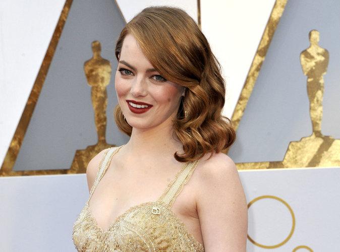 Public Buzz : Un lycéen rejoue une scène de La La Land pour inviter Emma Stone à son bal de promo