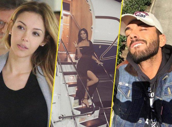 #Top10Tweets : Nabilla Benattia, Kim Kardashian, Thomas Vergara, les 10 tweets marquants de la semaine !