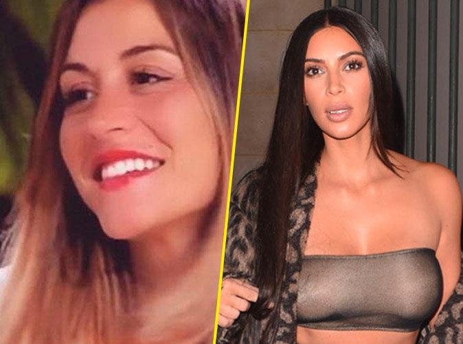 #TopNewsPublic : Anaïs (LVDCB2) fait l'éloge de Martika, Kim Kardashian soufflée par son ex Ray J