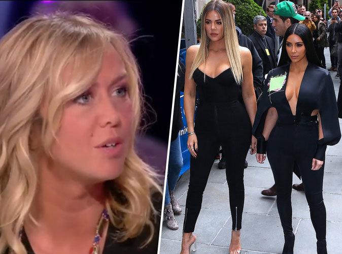 #TopNewsPublic : Enora Malagré doute sur son avenir dans TPMP, Kim et Khloe Kardashian spectaculaires dans les rues de New-York