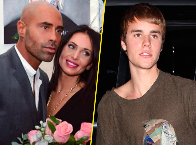 #TopNewsPublic : L'ex de Nabilla bientôt papa, Justin Bieber tacle le couple de Selena Gomez et The Weeknd