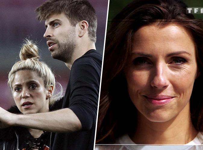 #TopNewsPublic : Shakira a pris sa décision pour l'avenir de Gerard Piqué, Manuella dénudée s'explique !