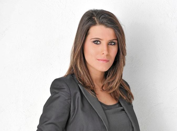 Le Bachelor 2 : Karine Ferri est la nouvelle recrue de Direct 8 !