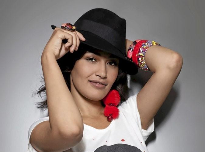 Star Academy 4 : Karima Charni est présentatrice sur M6 !