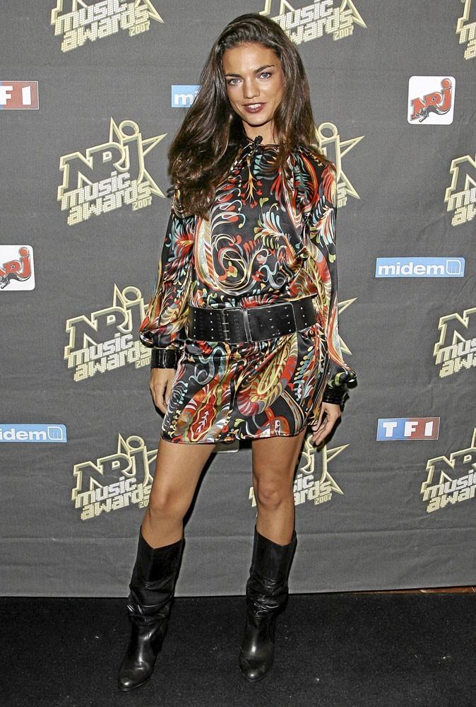 Stars de télé réalité : Francesca est chroniqueuse pour RTL et i>Télé