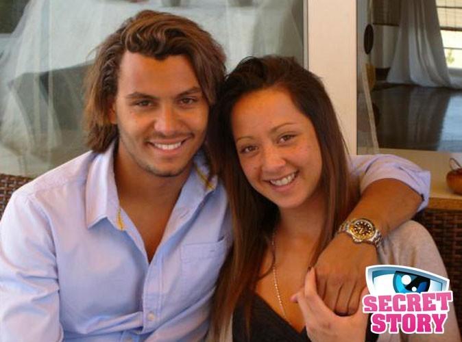 Photos : Secret Story 5 : Daniel : on a retrouvé la femme qu'il voulait épouser !