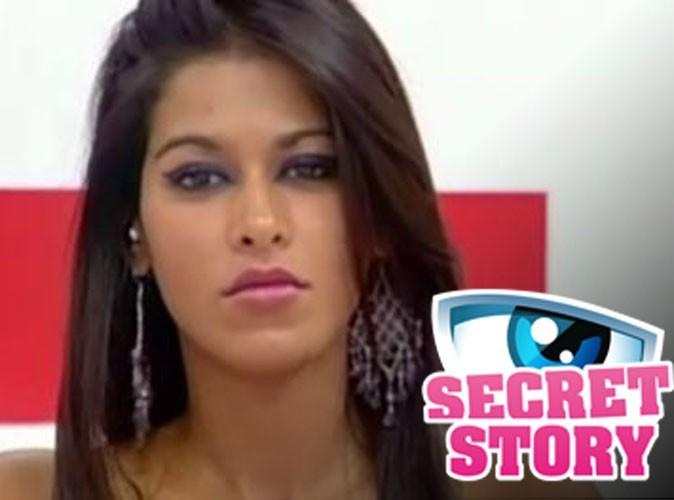 Secret Story 5 : mensonges, attirances et objets magiques...les détails croustillants du prime de ce soir !