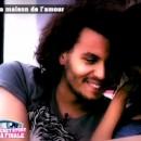 Ayem et Daniel, une belle histoire d'amour ?