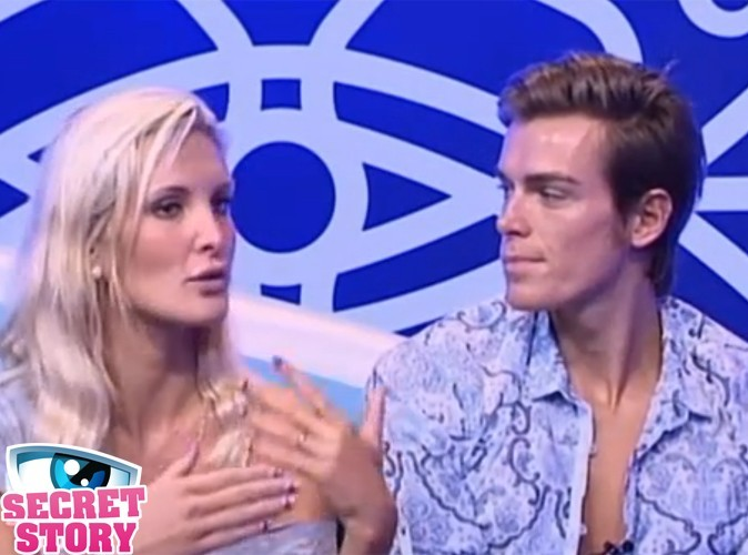 Secret Story 5 : Le secret des faux couples au bord du gouffre !