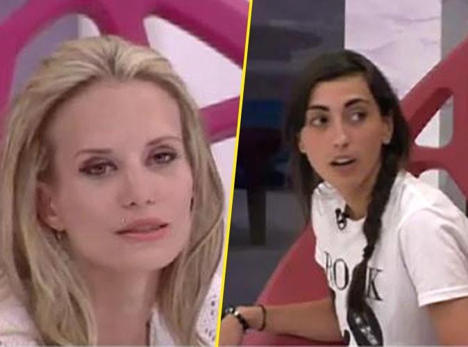 Secret Story 6 : c'est la guerre entre Caroline et Audrey... Et les habitants de la Secret Box en danger !