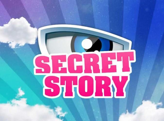 Secret Story 9 : revivez le deuxi�me prime !