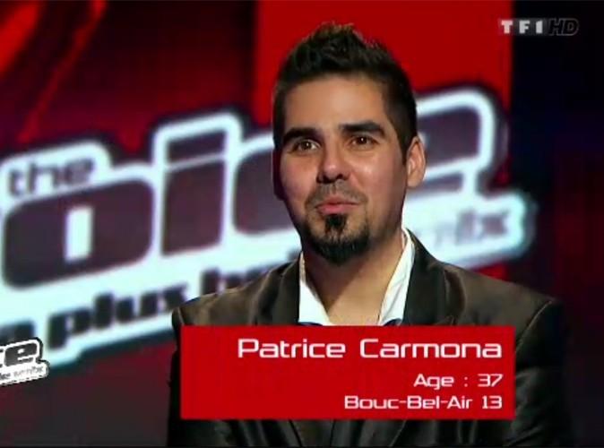 Patrice - Team Bertignac