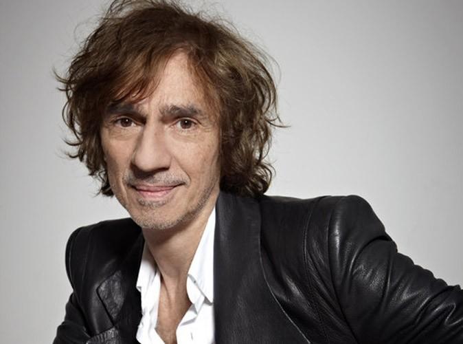 The Voice : Louis Bertignac : face aux critiques, il revient sur l'élimination de Philippe Tailleferd !
