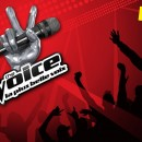 The Voice : suivez en live la demi-finale en direct !