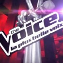 The Voice : suivez en live le second prime en direct !