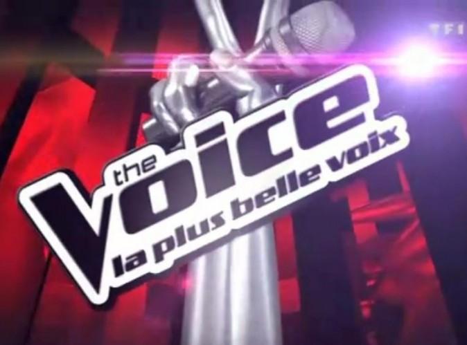 The Voice : suivez en live le second prime en direct !