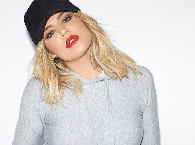 Khloe Kardashian : Après le flop de son émission