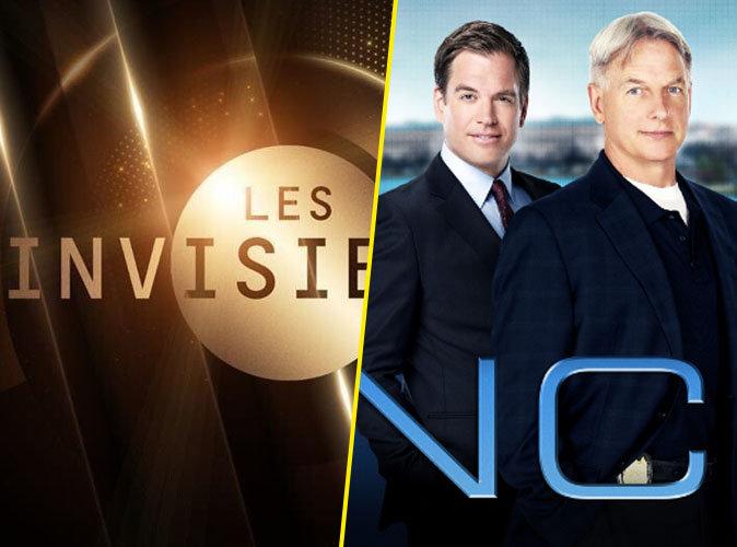 """#ProgrammeTV : """"Les invisibles"""", """"NCIS""""... La sélection de Public"""