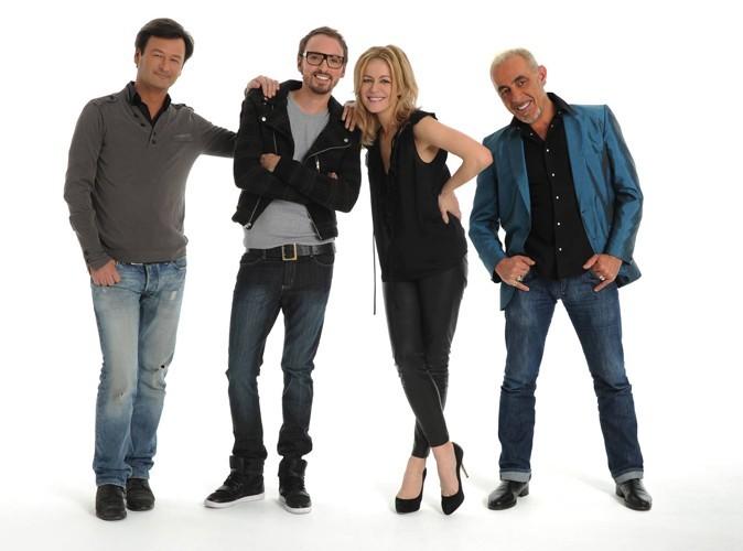 X Factor 2011 : de nombreux prodiges et quelques inoubliables pour le premier prime !