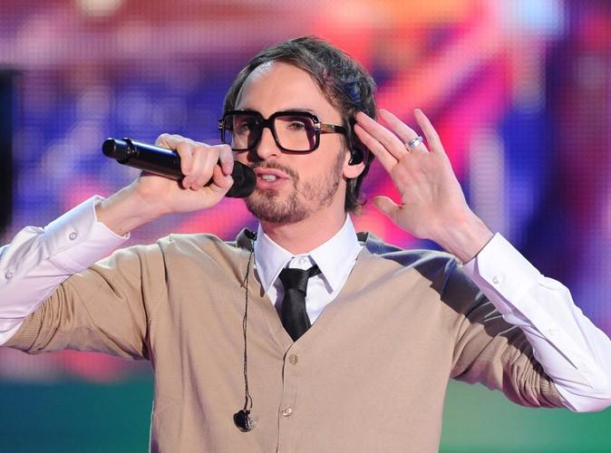 X Factor arrive le 15 mars à 20h45 sur M6 !