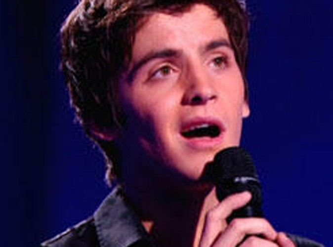 X-Factor : Florian Giustiniani exclu du carré final !