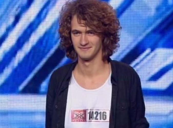 X Factor : Retour sur les cinq meilleures prestations d'hier soir…côté garçons !