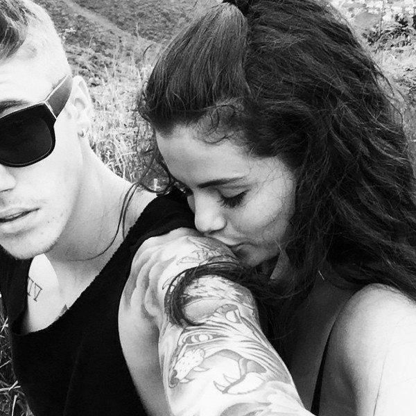 Selena Gomez et Justin Bieber ne sont plus ensemble depuis plusieurs années