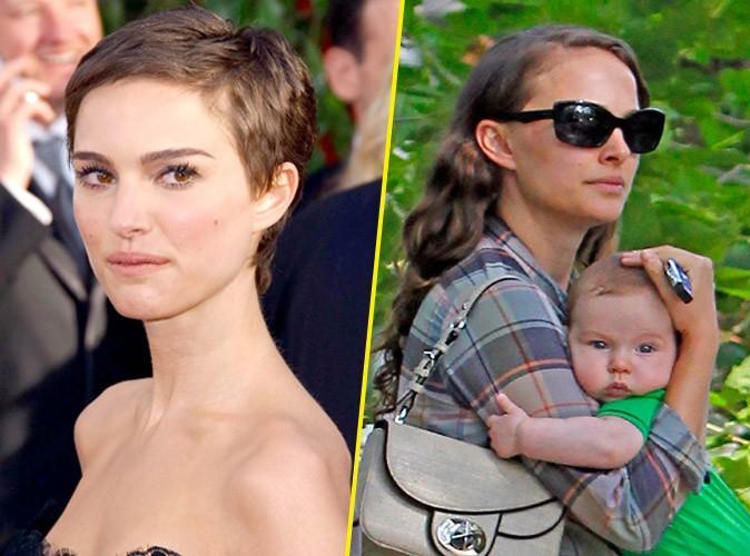 Natalie Portman : ça passe avec les félicitations du jury!