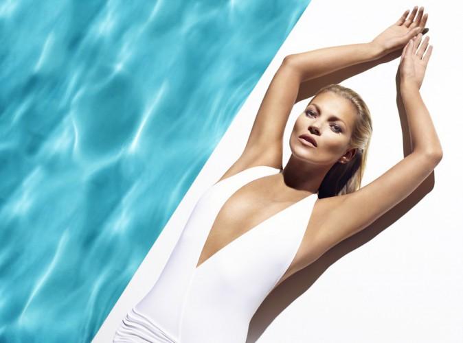 Beauté : 10 idées reçues face au soleil